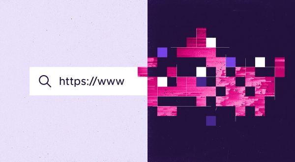 DNS-over-HTTPS před nechtěnými zraky skryje, které domény voláte (Zdroj: Mozilla.org)