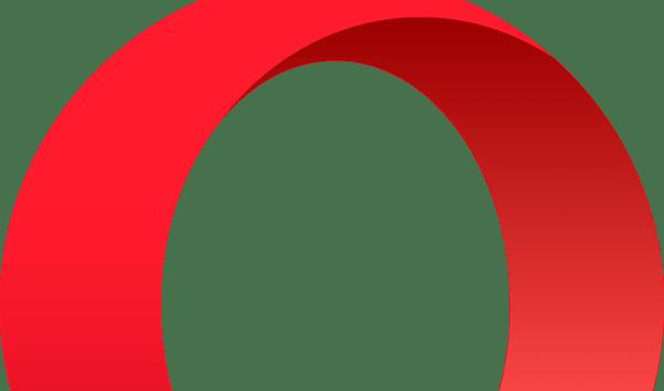Opera R2020 přináší Kontexty, rychlé nastavení postranní lišty a vizualizaci přepínání panelů