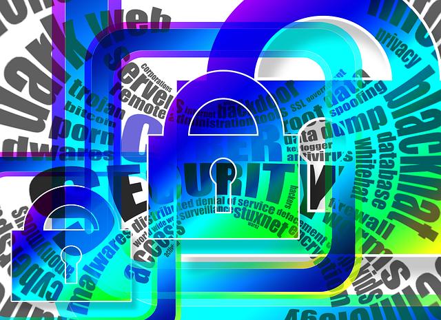 V komplikovaném procesu validace certifikátů Let's Encrypt nastala CAA chyba (Zdroj: Pixabay.com)