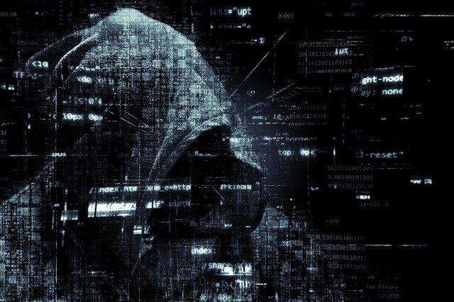 Na Čínu cílily 11 let kyberútoky hackerské skupiny APT-C-39 přímo svázané se CIA (Zdroj: Pixabay.com)