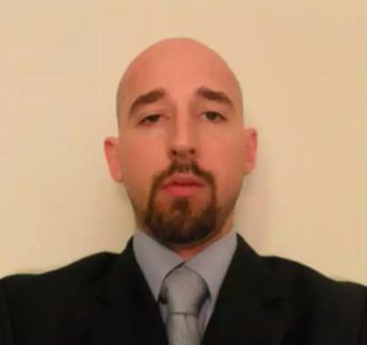Mastermind APT-C-39 a tvůrce Vault 7: Joshua Adam Schulte