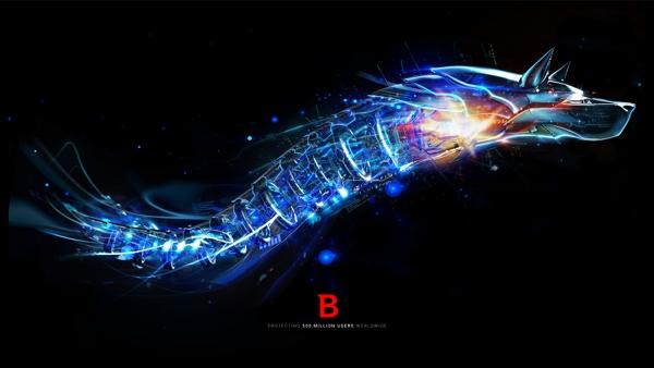 Bitdefender plachtí vstříc budoucnosti - snad bude organizovanější