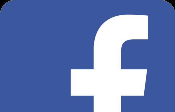 Facebook nabízí firmě i akviziční formulář pro sběr kontaktů - samozřejmě v rámci placeného umístění (Zdroj: Facebook)
