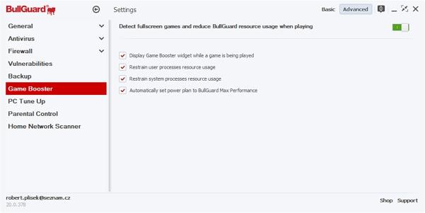 bullguard-premium-game-booster.jpg