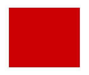 BullGuard: stále ostrý, ale delší dobu necvičený