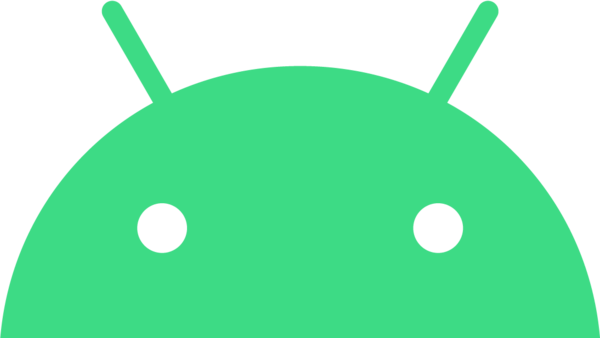 Nejen mobilní Android se dá obsloužit i z desktopového rozhraní Google Play