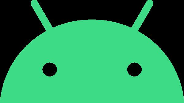 Androidu již brzy odťukneme, co chceme nainstalovat, až to bude dostupné