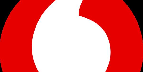 Vodafone zabije Wi-Free, službu bezplatného připojení pro zákazníky mimo domovskou síť (Zdroj: Wikimedia.org)