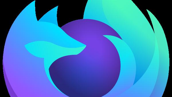 Firefox Nightly už disponuje podporuje obrázkového formátu AVIF