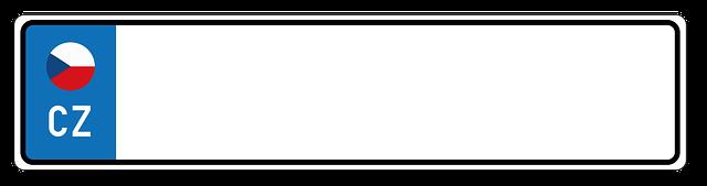 CZ - KYBER HROZBA (Zdroj: Pixabay.com)