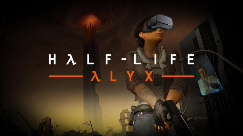 half-life-alyx-800x450.jpg