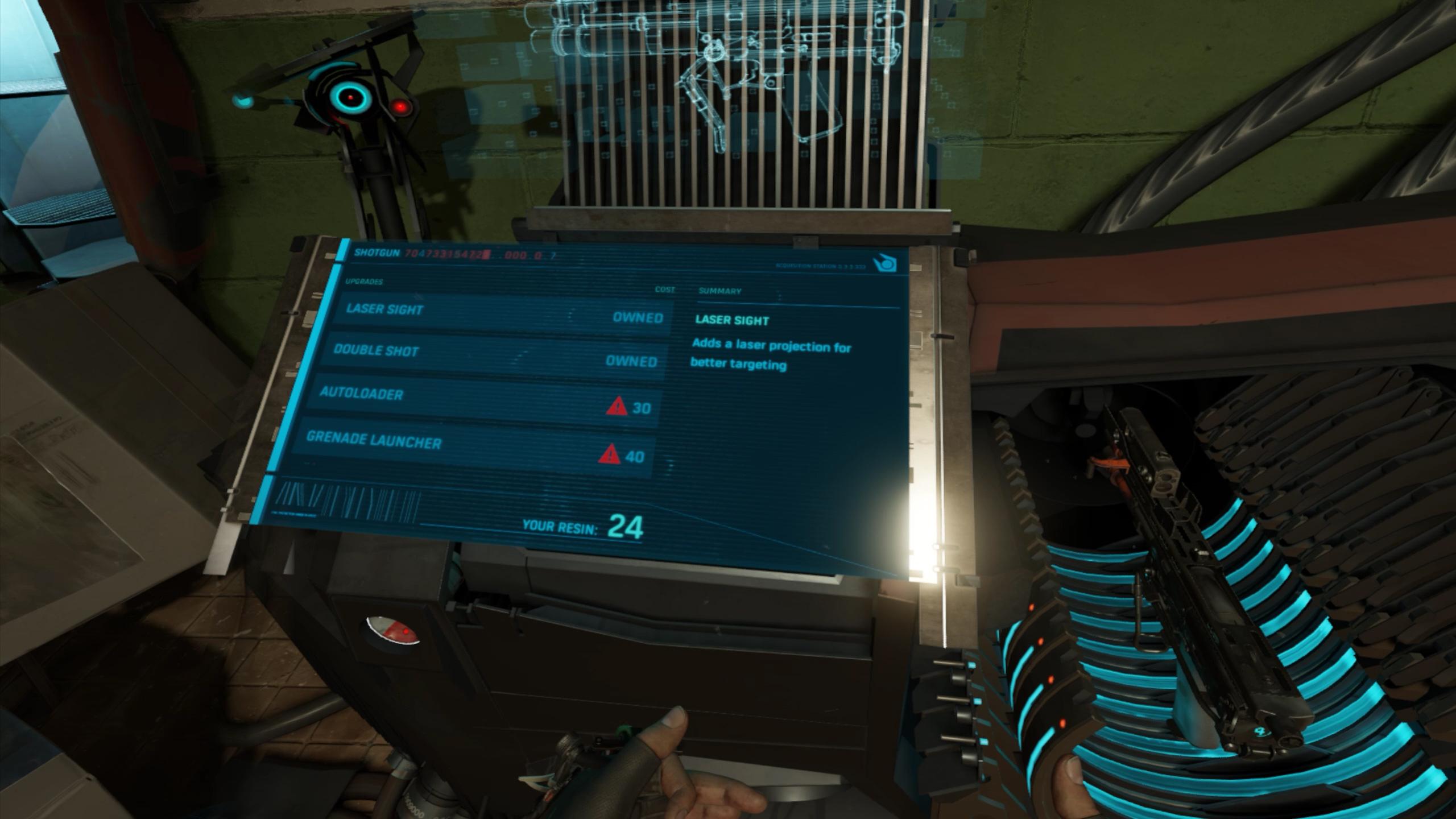 half-life-alyx-weapon-upgrades.jpg