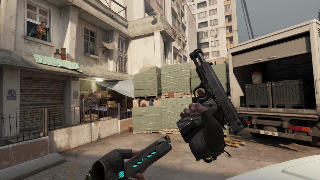 half-life-alyx-zbrane-1024x576.jpg