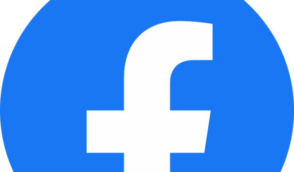 Facebook pohltil Giphy za 400 mio USD (cca 10 mil. CZK)