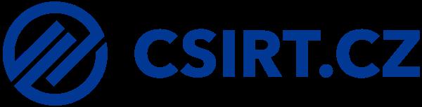 CSIRT.CZ se pouští do penetračních testů pro soukromý sektor