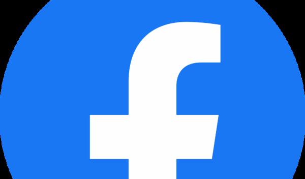 Facebook označí hlásné trouby režimů