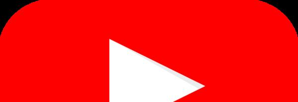 YouTube obsahuje vtipnou chybičku, vinou jíž nezobrazuje reklamy