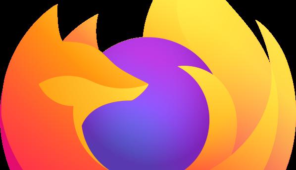 Čtečka PDF Firefoxu umí už defaultně otevírat PDF ve Windows 10