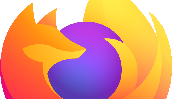 Klíčenka Firefox Lockwise umí vyexportovat přihlašovací údaje uložené ve Firefoxu