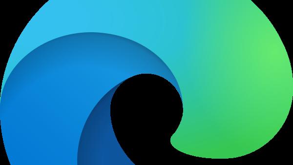 Edge bez oprávnění nakládá s uživatelskými daty