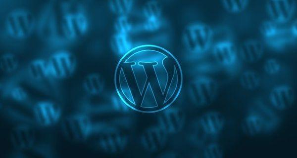 WordPress implementuje lazy loading nativně a automaticky (Zdroj: Pixabay.com)