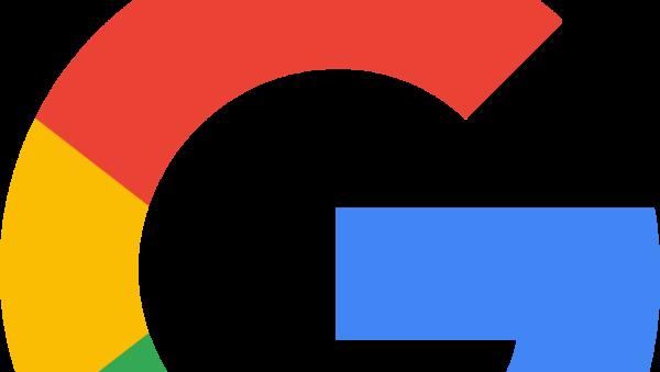 Google se dohodl na vyrovnání za únik uživatelských dat z Google Plus