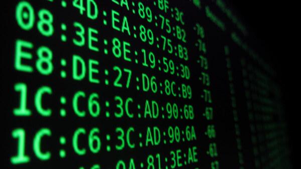 MAC adresa je citlivým údajem, kterým se dá zneužít při sledování (Zdroj: Flickr.com)