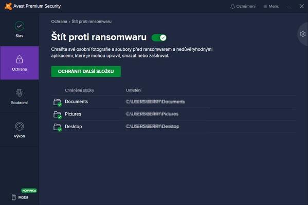 avast-premium-security-ransomware-stit.jpg