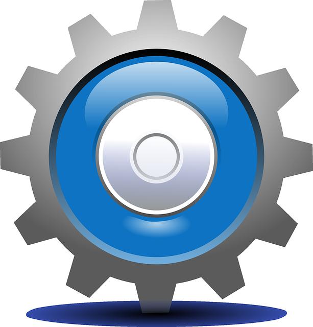 Aktualizaci ovládačů lze přenechat specificky zaměřeným programům (Zdroj: Pixabay.com)