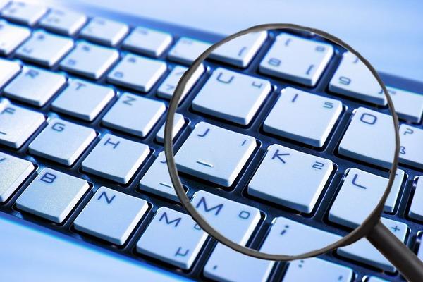 Phishing je bránou pro únos sezení, přihlašovací údajů i vzdálené kontroly nad počítačem (Zdroj: Pixabay.com)