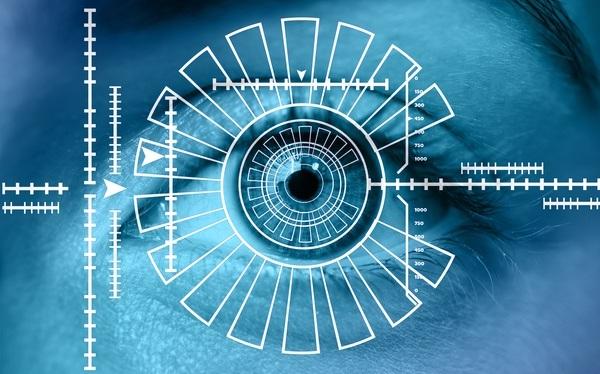 Sledování uživatele nikdy nekončí, a proto je třeba činnosti anonymizovat (Zdroj: Pixabay.com)