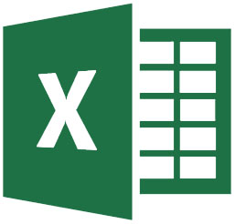 Excel: základ jakékoliv práce s databázemi a tabulkami