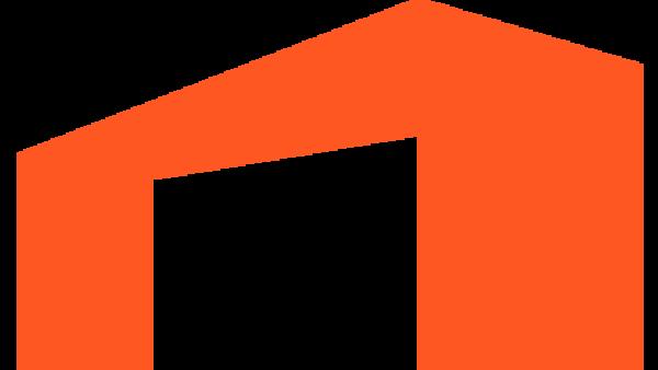 Office 2010 a 2016 končí - nastupují Office 2019 a Microsoft 365