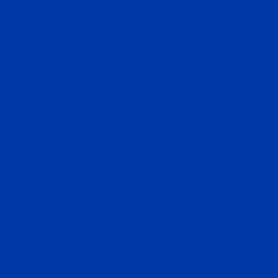 Microsoft Word: textový editor nezbytný pro každého profesionála