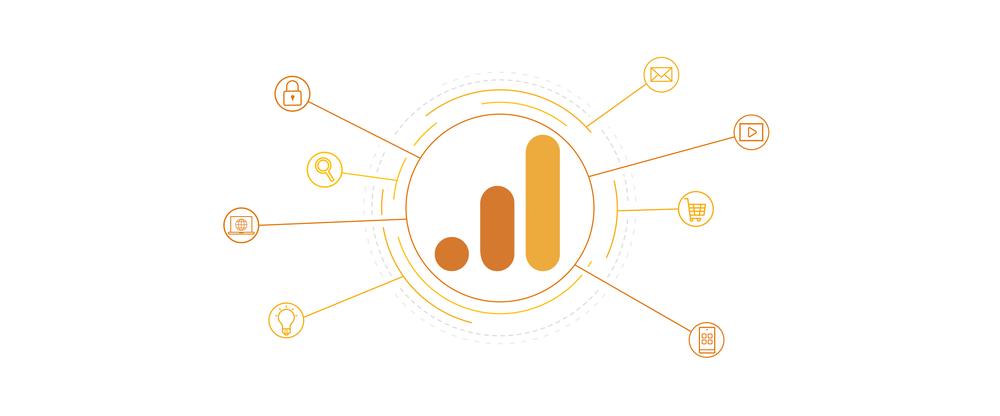 Google Analytics 4 nabídne data orientovaná na zákazníka (Zdroj: Blog.Google)