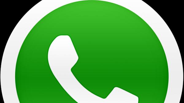 WhatsApp připravuje nezávislou video/telefonii i pro desktopového a webového klienta (Zdroj: WABetaInfo.com)