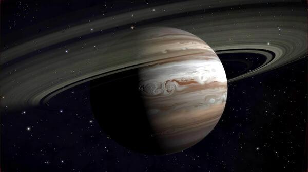 Jupyter je až příliš zjevně ruská zkomolenina planety Jupiter