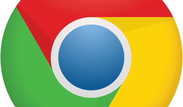 Chrome umožňuje automaticky seskupovat panely