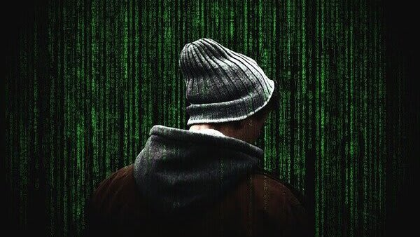 DNS-over-HTTPS nemusí prospívat zachování soukromí (Zdroj: Pixabay.com)
