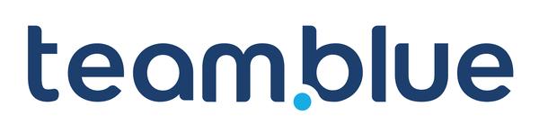 Team.blue patří k nejrychleji rostoucí hráčům internetových služeb (Zdroj: team.blue)