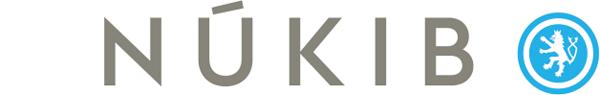 V ČR se o informování o kauze SolarWinds postaral Národní úřad pro kybernetickou a informační bezpečnost (Zdroj: NUKIB.cz)