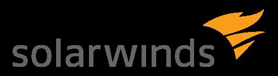 Zákazníci SolarWinds jsou v nebezpečí (Zdroj: SolarWinds.com)