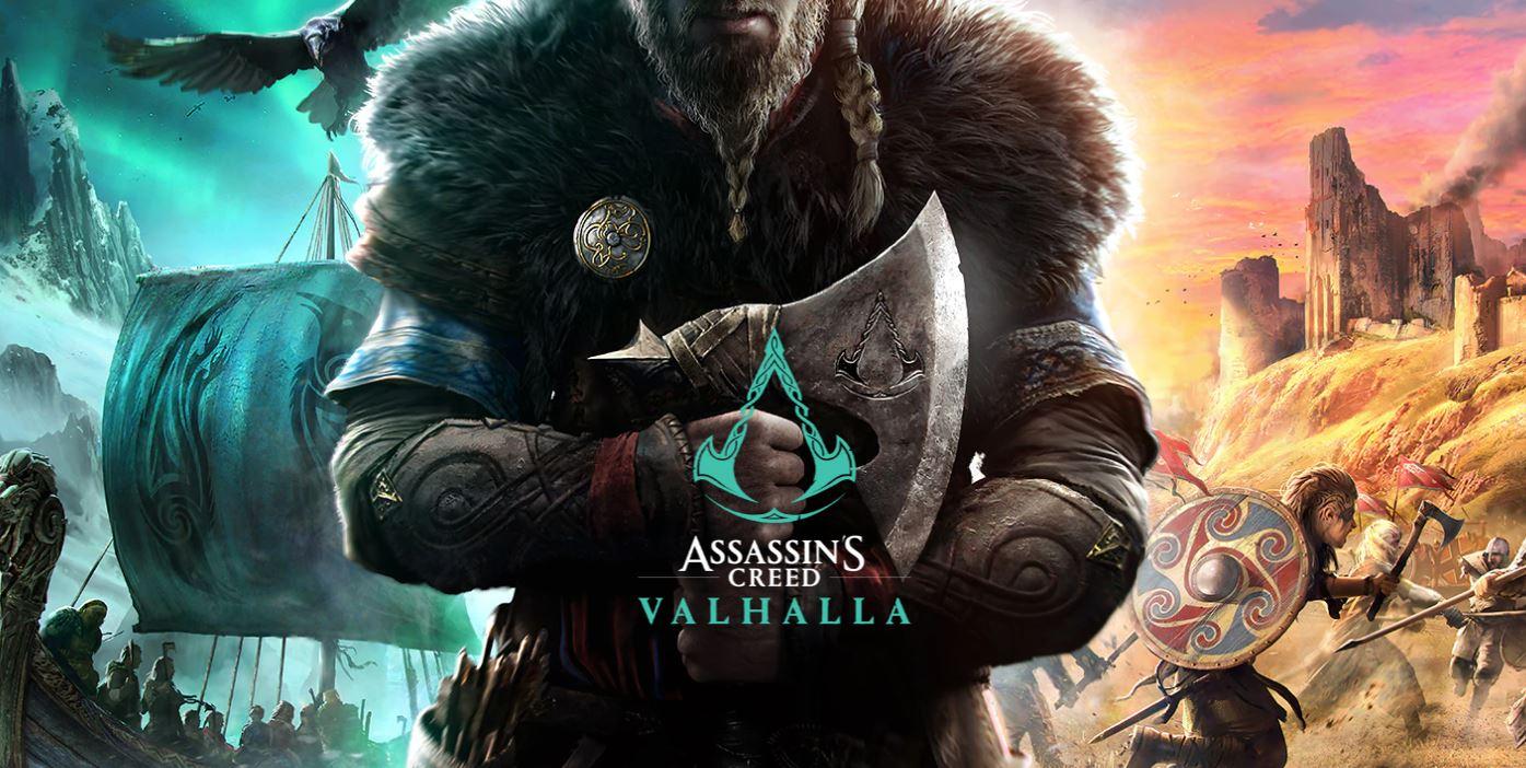assassins-creed-valhalla-poster-2.jpg