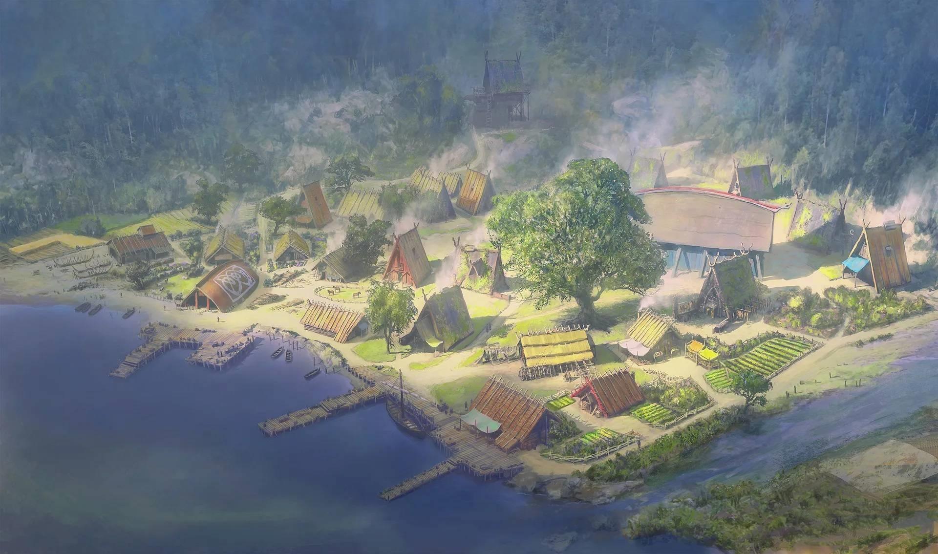 vesnice-ravensthorpe-novinka-phase-4.jpg