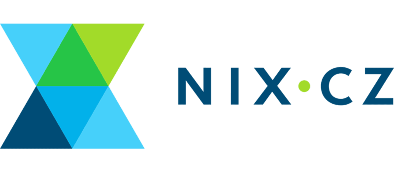 NIX.CZ se stal součástí kritické infrastruktury ČR (Zdroj: NIX.CZ)