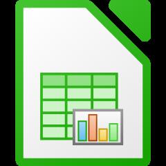 Novinky v Calcu LibreOffice 7.1 (Zdroj: LibreOffice.org)
