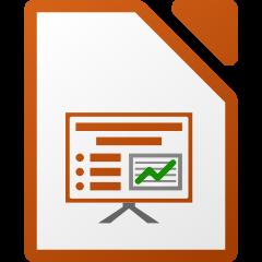 Novinky v Impress a Draw LibreOffice 7.1 (Zdroj: LibreOffice.org)