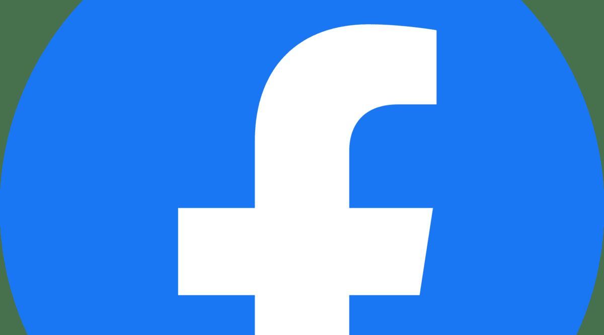 Facebook zablokoval zpravodajství v Austrálii (Zdroj: Facebook.com)