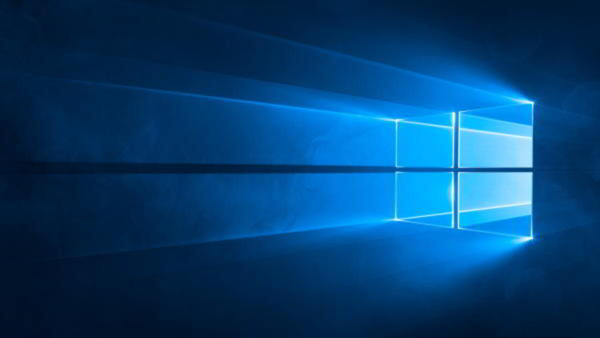 Jak spustit Windows 10 v nouzovém režimu? (Zdroj: Windows 10)