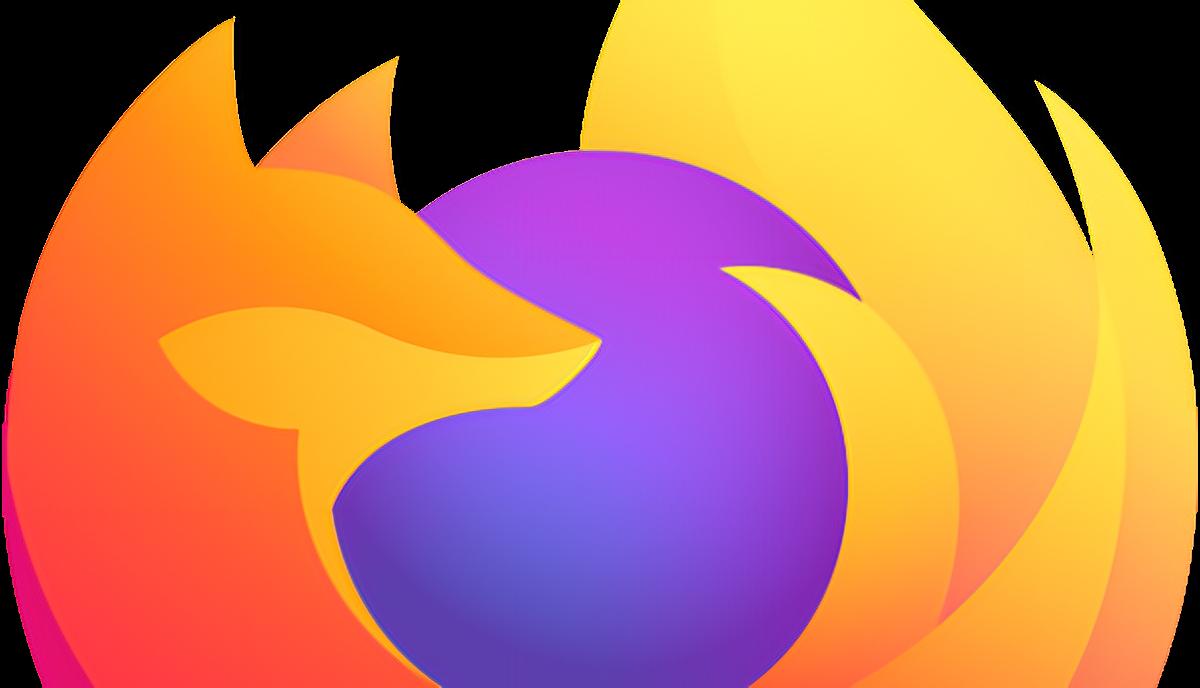 Firefox 86: Total Cookie Protection a vícenásobný PiP (Zdroj: Mozilla Firefox)